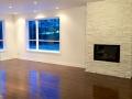 gallery17.jpg